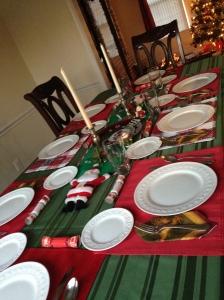 1213 Christmas 012