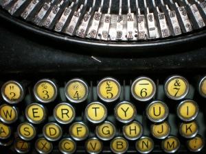 Photo courtesy of Merrybond at Wana Commons/flikr.com
